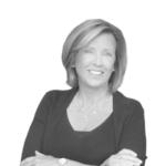 Kathy Anderson Testimonial