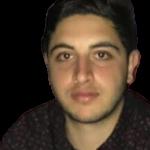 Michael Fahimian