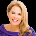 Jill Eber