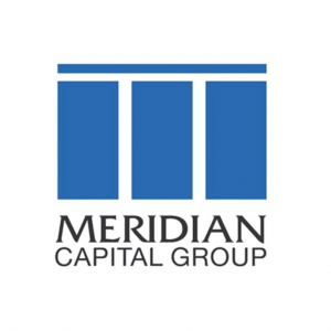 Meridian Capital Group Profile Photo