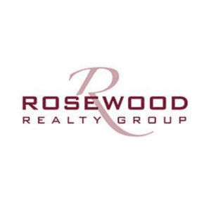 Rosewood Realty Group PRofile Photo