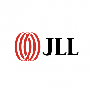 Jll Profile Photo