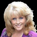 Pamela Stetson